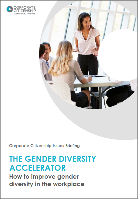 gender-paper-cover-image