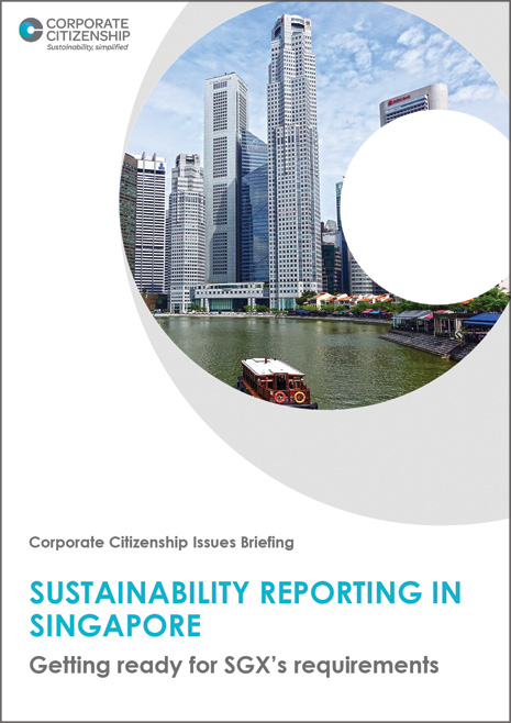 Sustainability-Reporting-in-Singapore-Corporate-Citizenship-Issues-Brief-2016