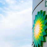 BP's chairman says world is on 'an unsustainable path'