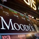 Moody's propose new carbon transition risk assessment tool for rated companies