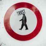 Public faith in sustainability reports grows, but lack of trust overall remains